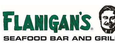 *** COOKS & PREP COOKS – EXPERIENCED – Competitive pay w/benefits! *** (FLANIGAN'S – Coconut Grove Location)