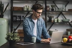 office.com/setup – Download and install Office setup set up for Mac