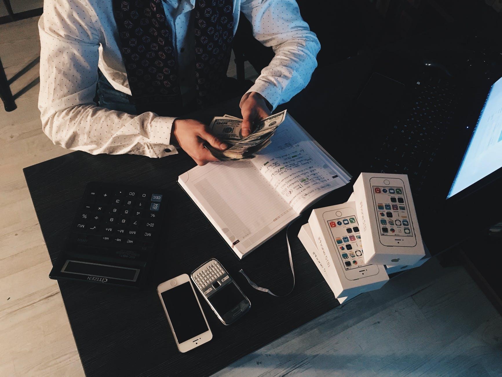 15 consejos para ser el mejor emprendedor