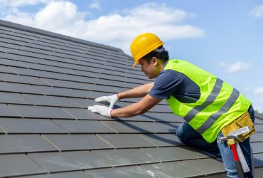 Protect Your Roof And Property With Professional Roofing Solutions