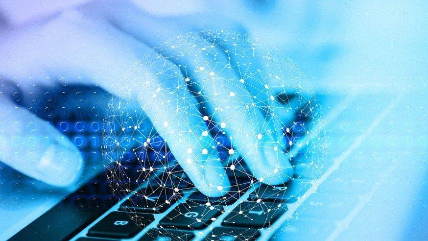 Consejos para la transformación digital de tu negocio