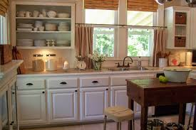 Give Your Kitchen A New & Peppy Look
