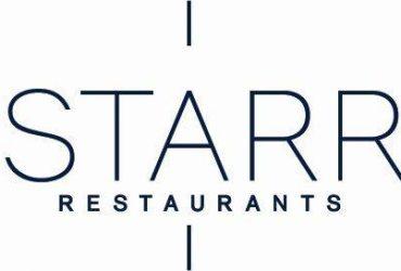 ⭐️ STARR Restaurants is actively hiring SERVERS in Manhattan! ⭐️ (Manhattan)