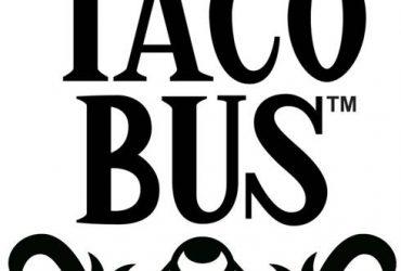 Ayudante en Cosina Taco Bus (Tampa)