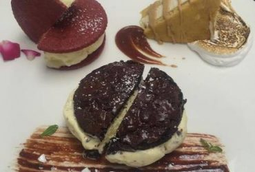 The W Fort Lauderdale is Seeking PASTRY COOKS! Apply Today! (Fort Lauderdale)