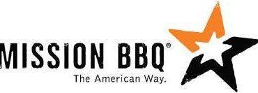 MISSION BBQ NOW HIRING (Davie)
