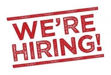 NOW HIRING BUSSER! APPLY NOW! GREAT PAY! (Hallandale Beach)