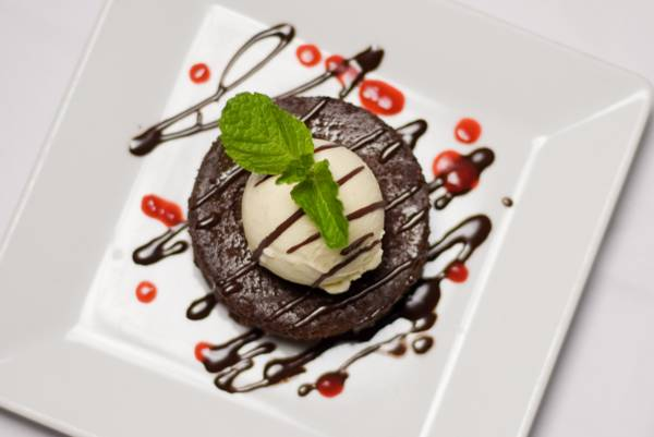 Pastry Chef (Midtown East)