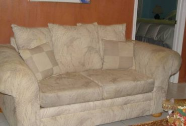 COUCH (Cutler Bay)
