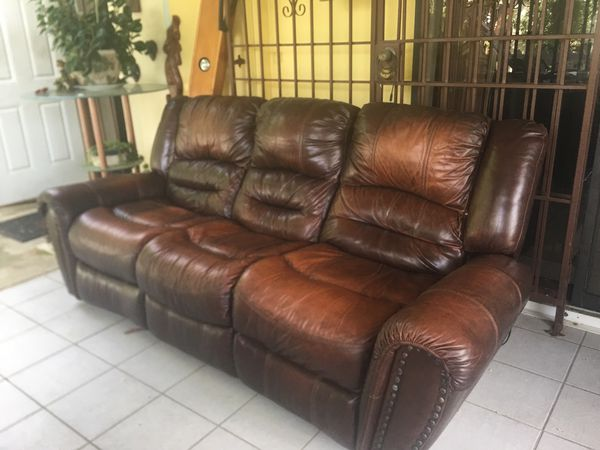 Free Sofa (Homestead)