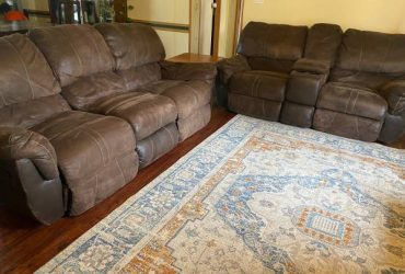 Free  furniture (Orlando)