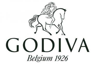 Godiva Now Hiring – Part-time Keyholders & Sales Associates (Shops at Merrick Park – Apply online today!)