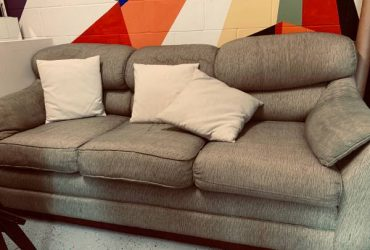 FREE Couch (Celebration)