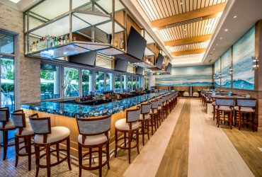 Server Needed for Prestigious Country Club (Delray Beach)