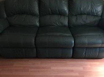 Sofa (Tampa)