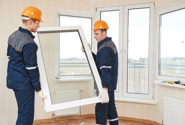 Installer – Impact Windows and Doors (Deerfield Beach)