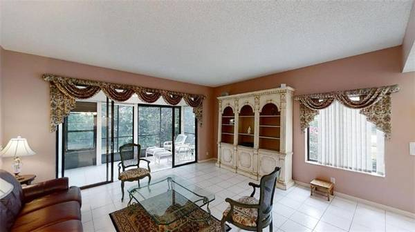 Master Bedroom Set with end tables and armoire (Delray Beach)