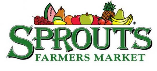 Schedule your phone interview for new Sprouts store in Orlando! (Orlando)