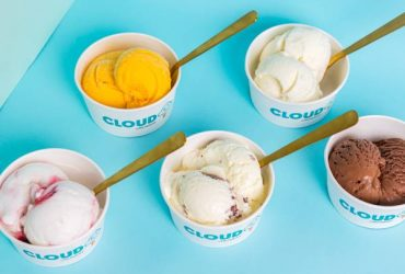 Scoopers & Lead Scoopers at HEIGHTS location – PT and FT available (HEIGHTS)