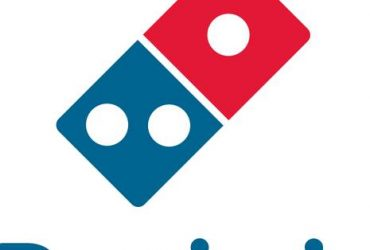 Domino's Delivery Driver's Wanted Immediate Openings