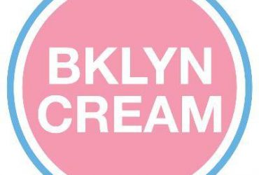 New Ice Cream shop seeks Manager (Park Slope/Barclays Center)