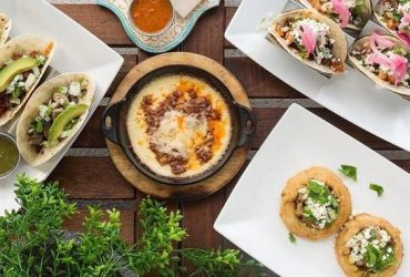 MEXICAN RESTAURANT HIRING! FULLTIME AND PART-TIME POSITIONS AVAILABLE! (DAVIE)