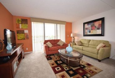$1,359 / 2br – 1200ft2 – 2×2's Available now!