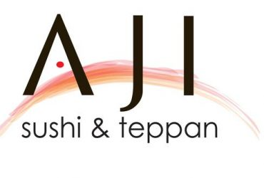 Experienced sushi restaurant host or sever (West Orlando)