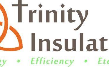 Trinity Insulation – Warehouse/Delivery (Orlando)
