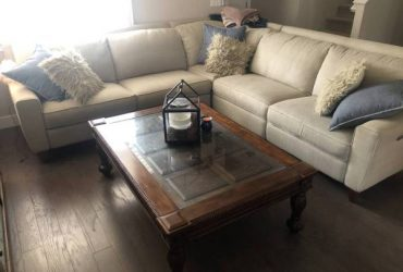 Beautiful Couch free (Miami)