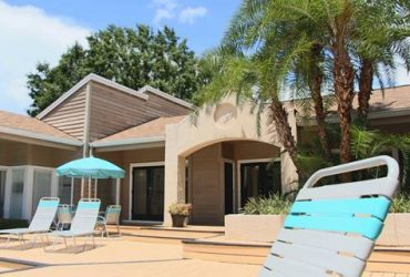 $945 / 1br – 615ft2 – Business Center, Beautiful Landscaping, Cable Ready (Orlando)