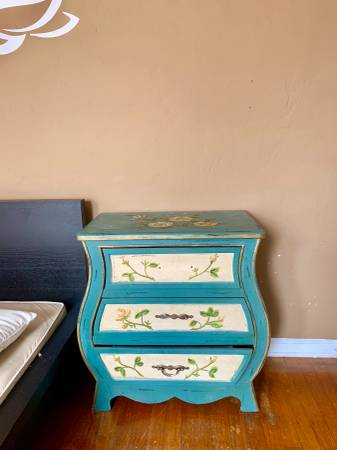 Move out free furniture (South beach)