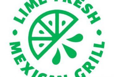 Line Cook – LIME Culinary Associate (Orlando)