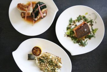 ⭐SOUS CHEF opening with James Beard Award winning STARR Restaurants!⭐️ (Fort Lauderdale)