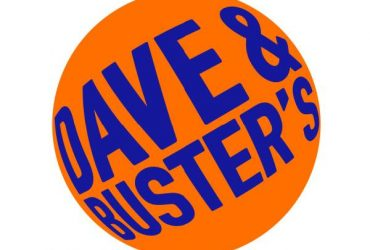 Server 🎱 Dave & Busters 🎳 NOW HIRING! (Hollywood)