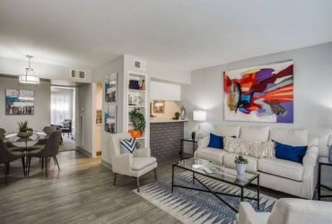 $913 / 1br – 1 MONTH ON US! Live in GALLERIA APTS & GREAT AMENITIES! PET FRIENDLY (GALLERIA)