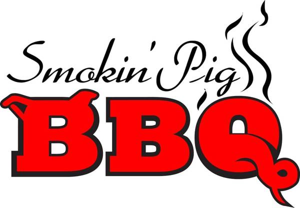 Cooks Needed… BBQ experience a plus. 2 locations. (Lithia / Riverview)