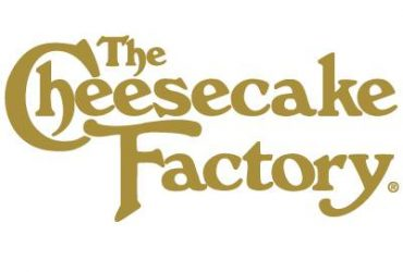 Cook up to $16/hr, Dishwasher  OPENING SOON The Cheesecake Factory (Westfield Countryside Mall – Clearwater)