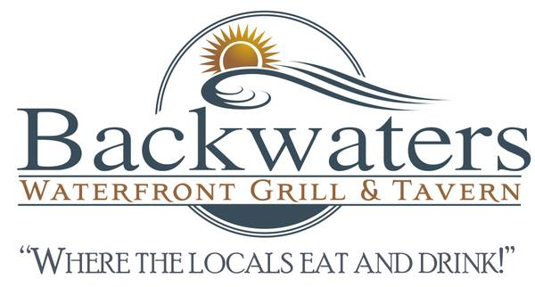 SERVER – RARE OPPORTUNITY (SAND KEY – Clearwater Beach)