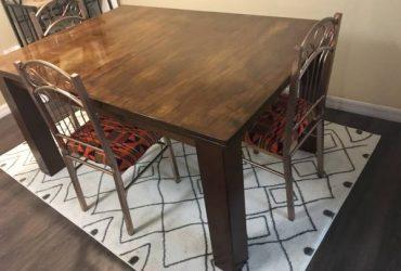 Free Furniture (Altamonte Springs)