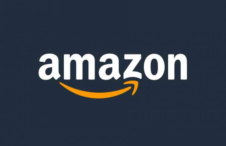 Delivers  Jobs – Amazon