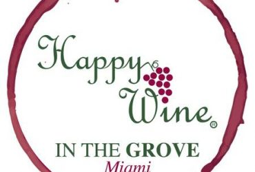 LINE COOKS, SERVERS, DISHWASHERS, JANITOR NEEDED! (COCONUT GROVE)