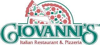 GIOVANNI'S ADDING PIZZA MAKERS (ORLANDO)