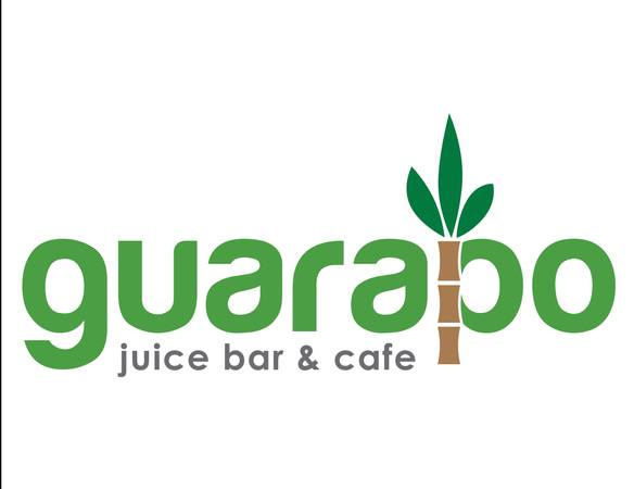 BOH food prep /FOH / GUARAPO CAFE (Miami)