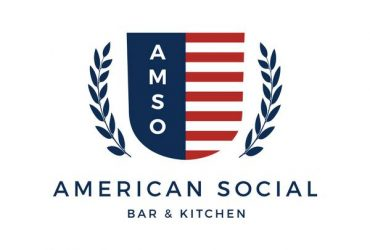 American Social Bar & Restaurant is Interviewing for ALL Positions (West Sand Lake Road)