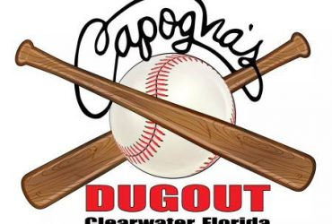Capogna's Dugout Hiring (Clearwater)