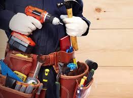 Handyman Needed (Miami: Doral / Hialeah / Hialeah Gardens / Airport Areas)