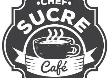 Chef Sucre Cafe – HIRING FOH/BOH (Coral Gables)
