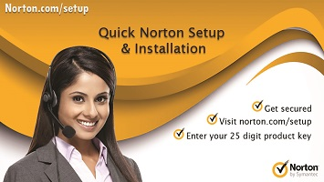 norton.com/setup –  norton setup with product key