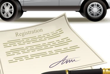Find Easy Way For Auto Registration